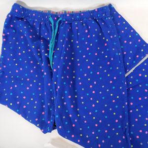 Xhilaration Women's Flannel PJ Pants M CL1797 0919
